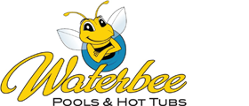 Waterbee Pools and Spas